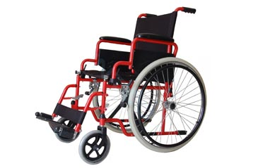 Elumalai Wheelchairs, foldable wheelchair for rent & hire in chennai, patient wheelchair on rent & hire in chennai, Powered Wheelchairs Manufacturers Chennai, Wheelchair Lift and Ramp Manufacturer, Medical Wheelchair & Cots Manufacturer, Customised Powered & Manual Wheelchairs Manufacturer, Vertical Home Lift and Stair Lift Manufacturer
