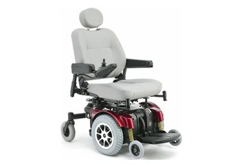 Elumalai Wheelchairs, Powered Wheelchairs Manufacturers Chennai, Wheelchair Lift and Ramp Manufacturer, Medical Wheelchair & Cots Manufacturer, Customised Powered & Manual Wheelchairs Manufacturer, Vertical Home Lift and Stair Lift Manufacturer